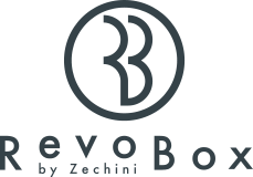Revobox Zechini
