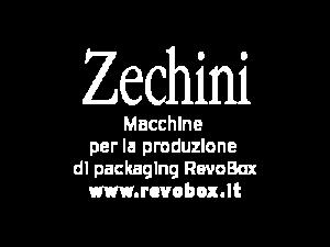 zechini_1